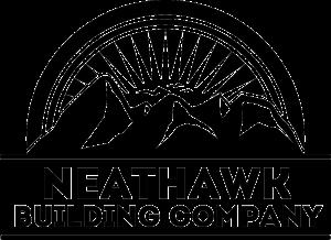 neathawk-building-company-logo-1024x744