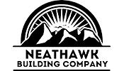 Neathawk Building Company